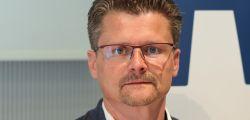 Dietmar E. Ruttensteiner